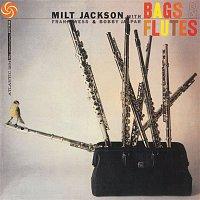 Milt Jackson – Bags & Flutes