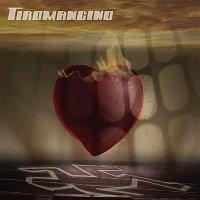 Tiromancino – Indagine su un sentimento