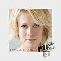 Laura Voutilainen – Miks Ei