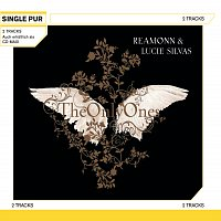 Reamonn, Lucie Silvas – The Only Ones