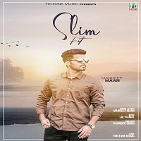Mandeep Maan – Slim Fit
