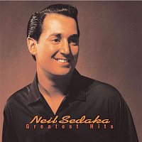 Neil Sedaka – Greatest Hits