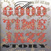 Good Time Jazz Story