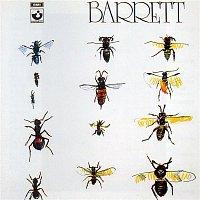 Syd Barrett – Barrett