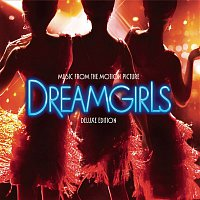 Various Artists.. – Dreamgirls (Soundtrack)