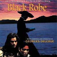 Georges Delerue – Black Robe [Original Motion Picture Soundtrack]