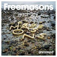 Freemasons – Unmixed