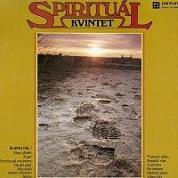 Spirituál kvintet – Šlapej dál