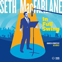 Seth MacFarlane – In Full Swing