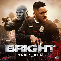 Various Artists.. – Bright: The Album