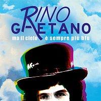 Rino Gaetano – Ma il cielo e sempre piu blu (Extended Version)
