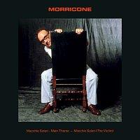 """Ennio Morricone, I Cantori Moderni Di Alessandroni – Macchie solari [From """"Macchie solari""""]"""