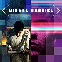 Mikael Gabriel – Viimeisen kerran / Kovaa