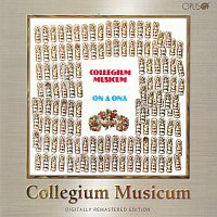 Collegium Musicum – On a ona