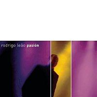 Rodrigo Leao – Pasión