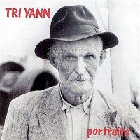 Tri Yann – Portraits