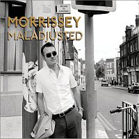 Morrissey – Maladjusted [Expanded]