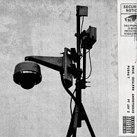 Pusha T, Jay-Z – Drug Dealers Anonymous