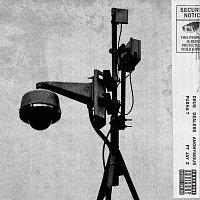 Pusha T, Jay-Z – Drug Dealers Anonymous
