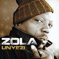Zola – Unyezi