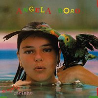 Angela RoRo – Simples Carinho