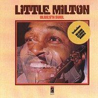Little Milton – Blues 'N Soul