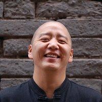 Hao Yun – Jie Le