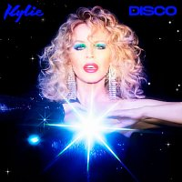 Kylie Minogue – Disco (Deluxe Edition)