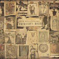 John Mellencamp – Freedom's Road