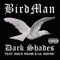 Birdman, Lil Wayne, Mack Maine – Dark Shades