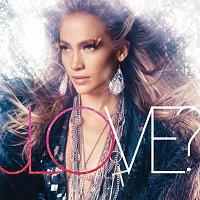 Jennifer Lopez – LOVE?