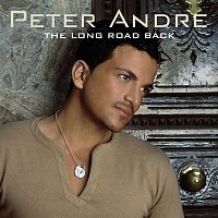 Peter Andre – The Long Road Back