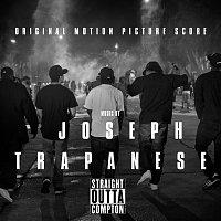Joseph Trapanese – Straight Outta Compton [Original Motion Picture Score]