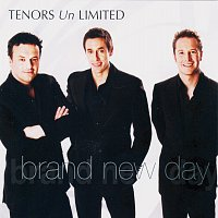 Tenors Un Limited – Brand New Day