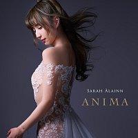 Sarah Alainn – Anima