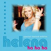 Helena Vondráčková – Ha Ha Ha