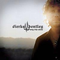 Dierks Bentley – Long Trip Alone (Yahoo)