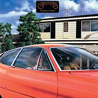 Carpenters – Now & Then [Reissue]