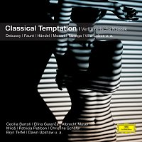 Různí interpreti – Classical Temptation