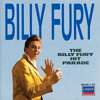 Billy Fury – The Billy Fury Hit Parade