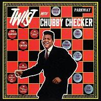 Chubby Checker – Twist With Chubby Checker
