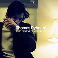 Thomas Dybdahl – One Day You´ll Dance For Me, New York City