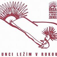 Dagmar Andrtová-Voňková – Slunci ležím v rukou CD