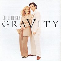 Out Of The Grey – Gravity