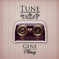 Gene Pitney – Tune in to