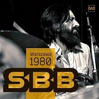SBB – Warszawa 1980