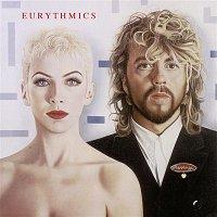 Eurythmics, Annie Lennox, Dave Stewart – Revenge (2018 Remastered)
