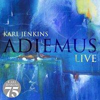 Adiemus, Karl Jenkins – Adiemus Live