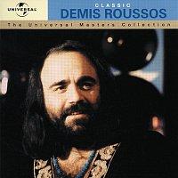 Demis Roussos – Universal Masters
