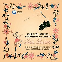 Bartók: Music for Strings, Percussion and Celesta, Sz. 106